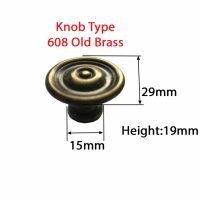 knob-608-BRass