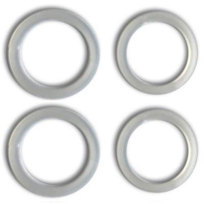 nylon-washer-door-handle-20.7mm