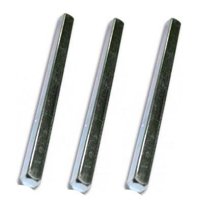 8mm Door Handle Spindle