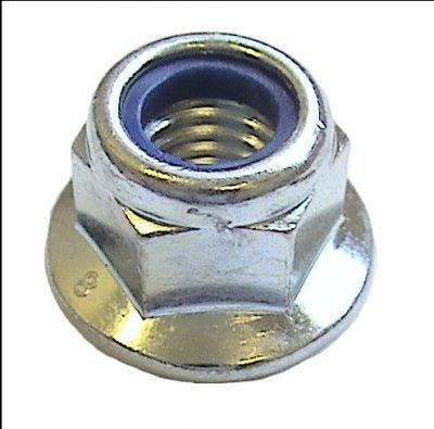 flange-self-locking-nylon-lock-nuts