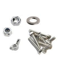 hex-head-bolt-nuts-washers