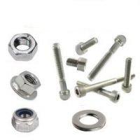 socket-cap-screw-set
