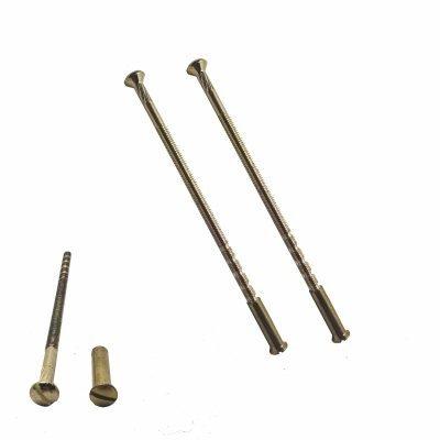 door handle screws