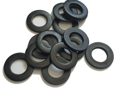 black-washers-form-a