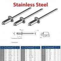 blind-rivets-stainless-steel