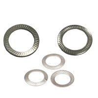 serrated-safety-locking-washers-stainless-steel